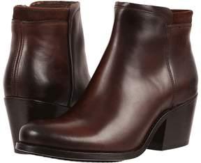 Wolverine Zadie Women's Boots