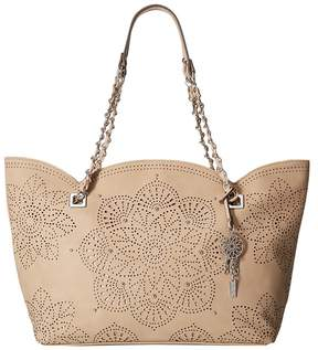 Jessica Simpson Sunny Tote Tote Handbags