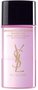 Saint Laurent Top Secrets Expert Makeup Remover, 125 mL