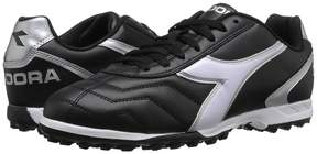 Diadora Capitano TF Soccer Shoes