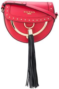 Balmain Domaine 18 shoulder bag