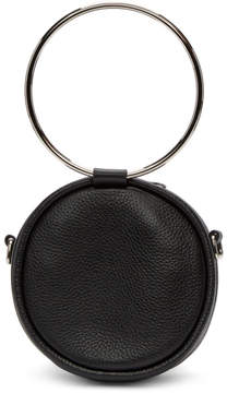 Kara Black Ring CD Bag