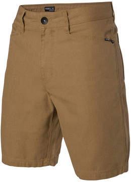 O'Neill Men's Dakota Utility Shorts