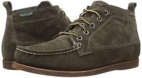 Eastland 1955 Edition Seneca Men's Lace-up Boots