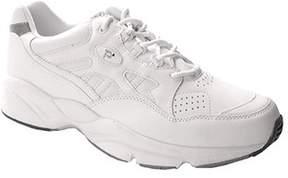 Propet Men's Stability Walker Shoe.