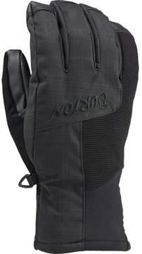 Burton Empire Glove - Men's