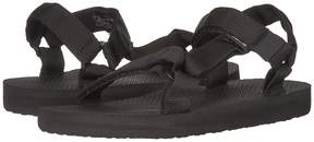 Teva Original Universal Kids Shoes