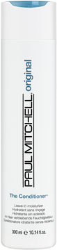 Paul Mitchell The Conditioner - 10.1 oz.