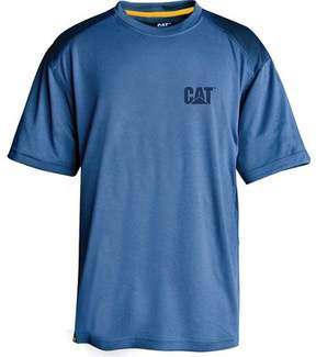 Caterpillar Conquest Performance Tee (Men's)