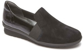 Rockport Women's Chenole Loafer