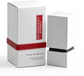 Burberry Sport Eau de Toilette Spray
