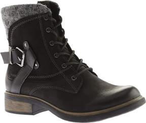 Tamaris Helios Combat Boot (Women's)