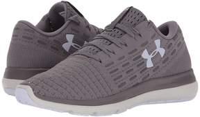 Under Armour UA Threadborne Slingflex Women's Running Shoes