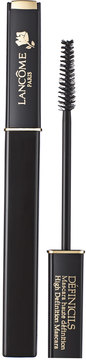 Lancôme Definicils High Definition Mascara