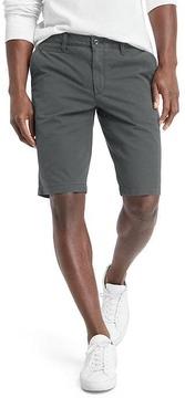 Gap Vintage wash shorts (12)