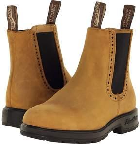 Blundstone BL1446 Women's Work Boots