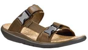 Teva Men's Terra-float Slide Lux Sandal.