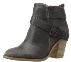 Kelsi Dagger Brooklyn Women's Jordana Ankle Bootie.