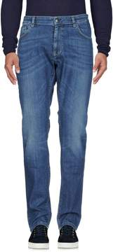 Mason Jeans