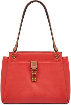 Nine West Keelan Shoulder Bag