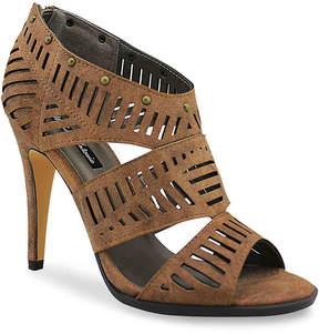 Michael Antonio Women's Lorett Sandal