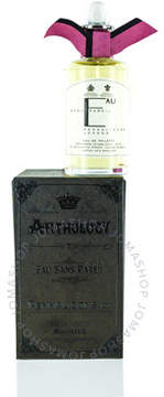 Penhaligon's Anthology Eau Sans Pareil / Penhaligons EDT Spray 3.4 oz (100 ml) (w)