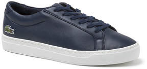 Lacoste Kids' Leather Sneakers