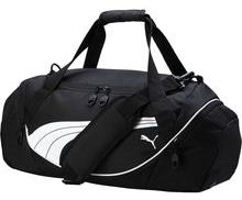 Medium Formation Duffel Bag