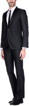 John Richmond Suits