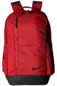 Nike Vapor Power Backpack 2.0