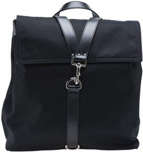 Valentino Back Pack New