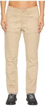 Aventura Clothing Arden Pants Women's Casual Pants