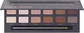 Ulta Rose Gold Eyeshadow Palette
