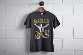 Tailgate Men's Iowa Gable Legend T-Shirt