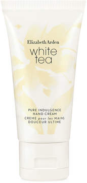 Elizabeth Arden White Tea Hand Cream, 1 oz
