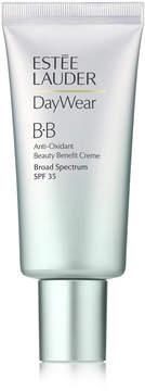 Estee Lauder DayWear Anti-Oxidant BB Creme SPF 35