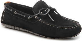 Cole Haan Zerogrand Camp Loafer - Men's