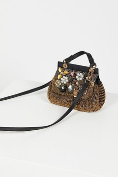 Ashton Mini Crossbody by Free People