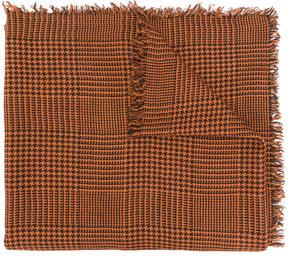 Faliero Sarti Zen scarf