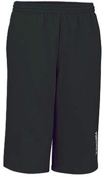 Diadora Men's 3/4 Training Pant