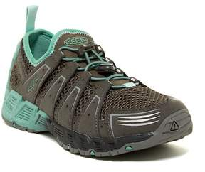 Keen Versavent Hiking Shoe