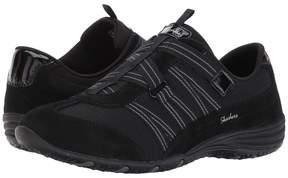 Skechers Unity Women's Shoes
