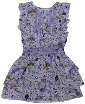 Zadig & Voltaire Dress Dress Kids
