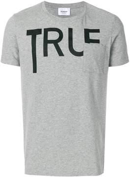 Dondup True T-shirt