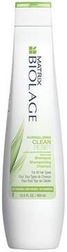 Biolage MATRIX Matrix Clean Reset Shampoo - 13.5 oz.