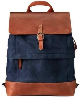 Timberland Men's Nantasket Backpack