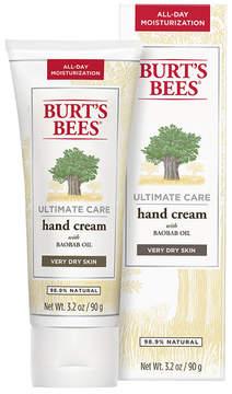 Ultimate Care Hand Cream by Burt's Bees (3.2oz Cream)