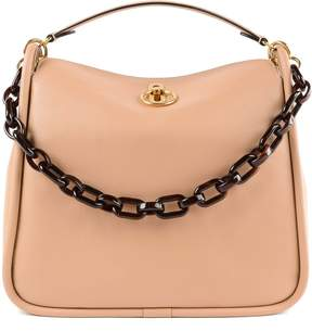 Mulberry Leighton Bag