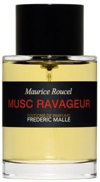Frédéric Malle Editions De Parfums Musc Ravageur Parfum Spray