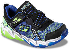 Skechers Boys Skech Air Downswitch Toddler & Youth Sneaker